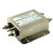PE5100 DC Power Line EMC Filter