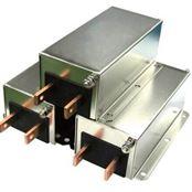 PE5300 High Voltage High Current DC Filter for PV Inverter